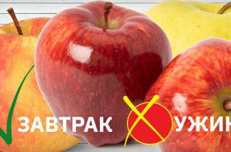 Диетолог предупреждает! Как меняются свойства продуктов в зависимости от времени суток. Обрати внимание, если хочешь похудеть
