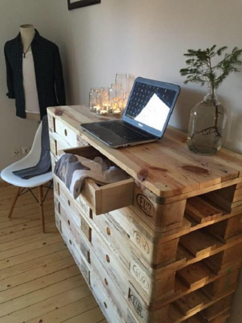 Копилка идей: обустройство дома бюджетно и практично