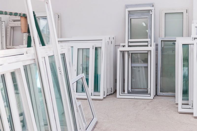 Как забыть о конденсате на пластиковых окнах