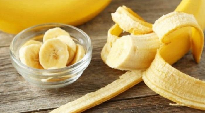 8 фруктов, которые вредят фигуре сильнее, чем сладкое