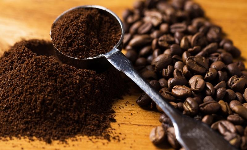 Как сварить кофе лучше баристы в домашних условиях