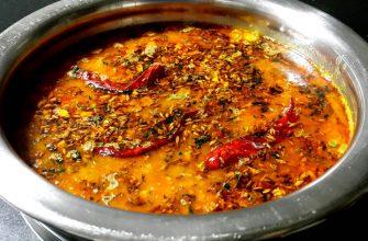 Зачем индийцы обжаривают специи в масле: хитрый прием, который понравится и тебе
