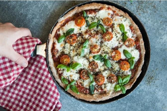 Десять ресторанных блюд, которые вы без труда сможете приготовить сами