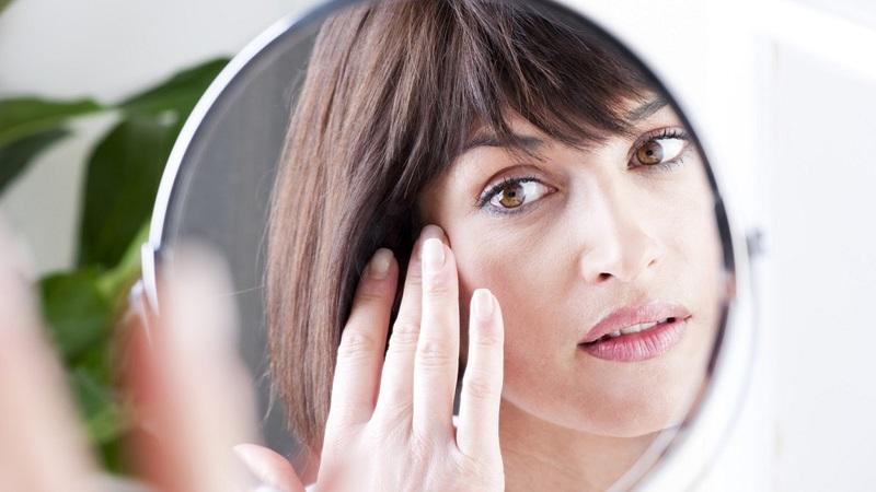 Женщины, нас обманывают! 8 мифов, которые заставляют нас тратить больше на свою красоту.