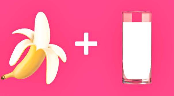 7 популярных комбинаций продуктов, которые могут разрушить ваше здоровье