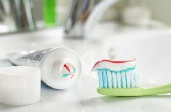 Создайте самодельный тест на беременность с помощью сахара, зубной пасты и шампуня