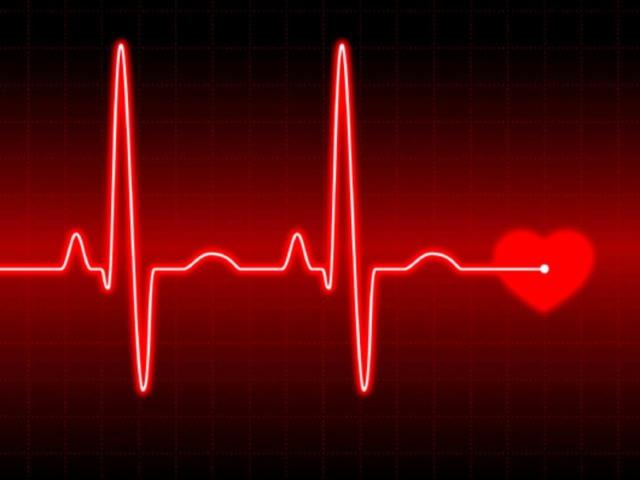 Предотвращайте сердечные приступы: 5 полезных продуктов для здорового сердца