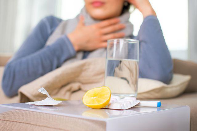 Вылечить кашель за один день реально! Выбирайте любой из 14 способов