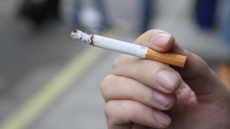 Как бросить курить? 9 ценных советов