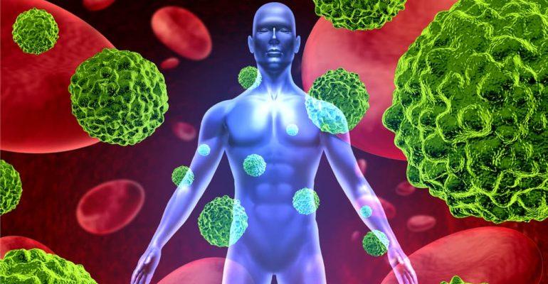 15 сигналов, которые посылает организм, когда ему нужна ДЕТОКСИКАЦИЯ