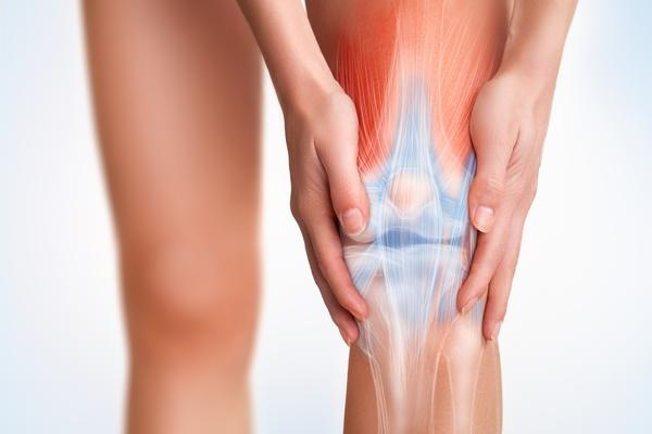 Эти семена избавят вас от болей в коленях, восстановят сухожилия и улучшат метаболизм