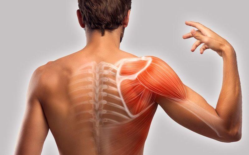 6 терапевтических упражнений по методу Питера Эгоскью для шеи и спины