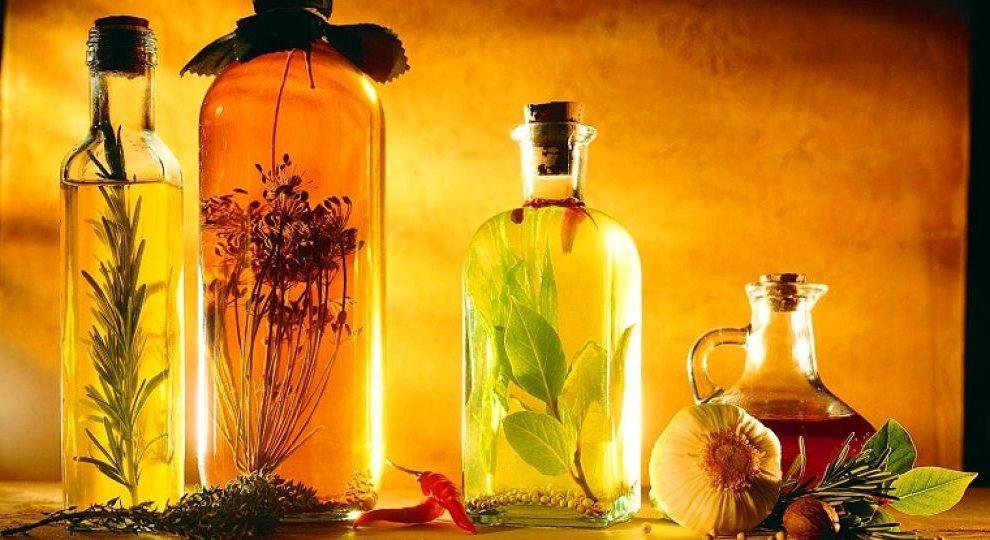Что пьют долгожители Китая, Индии, Кавказа: рецепты лучших целебных напитков