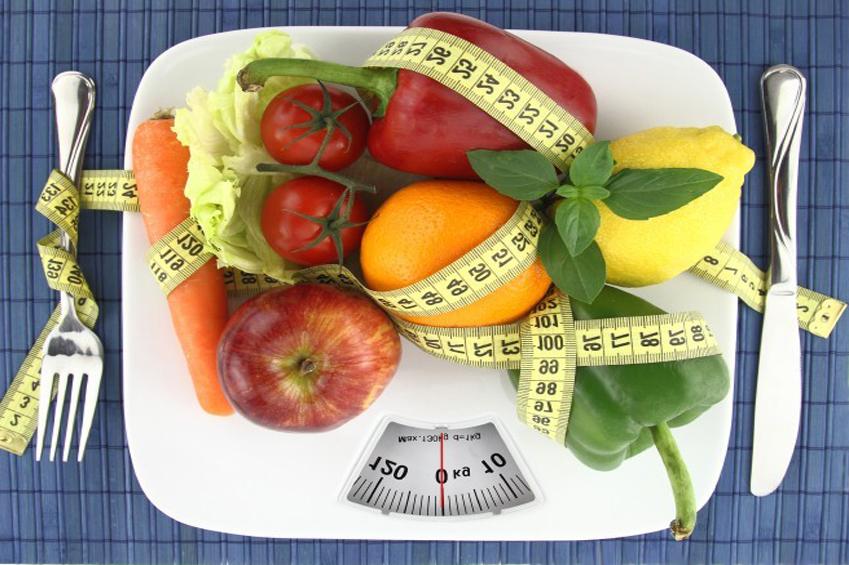 Список продуктов с нулевой калорийностью: очень полезно для худеющих