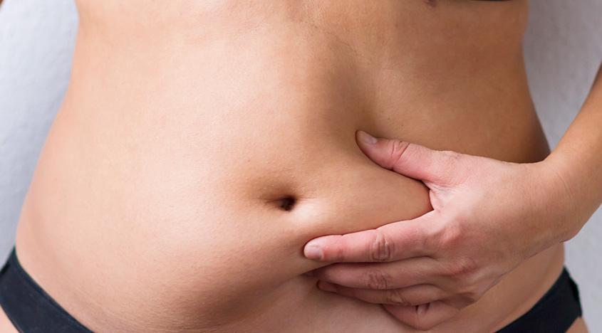 15 советов для похудения помимо диеты