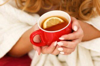 Диетолог рассказала, в каком случае чай становится ядом для организма