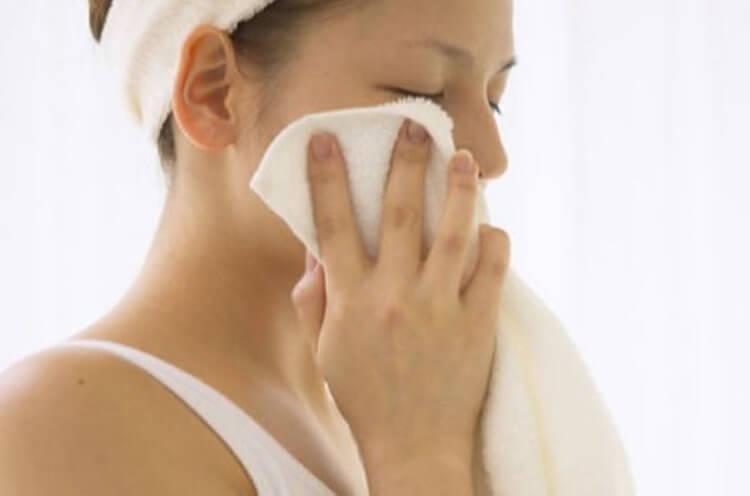 Говорит косметолог: как эффективно избавиться от глубоких морщин в домашних условиях