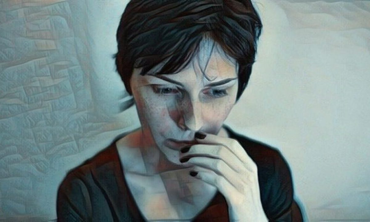 Про девочек-отличниц: мнение практикующего психолога