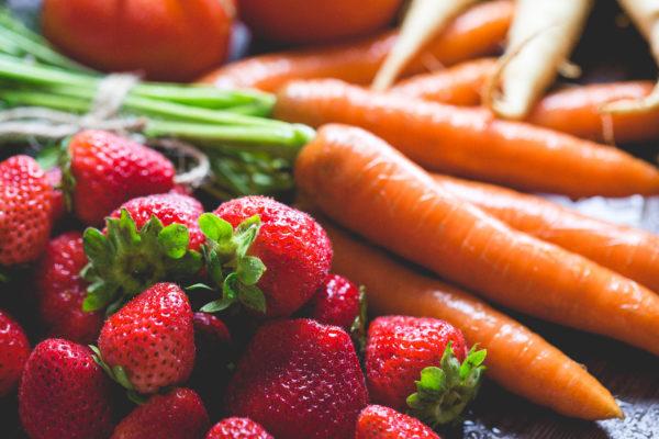 ЕДА-УБИЙЦА: где правда, а где мифы? Доказываем, что правильное питание - это просто!