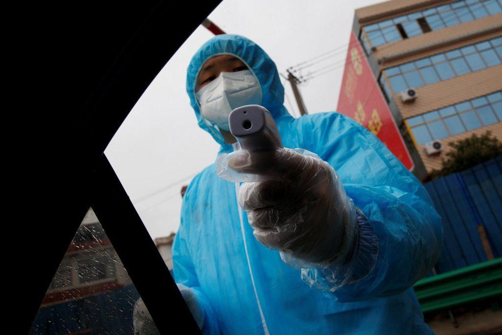 Почему появилось и чем подкреплено мнение, что коронавирус искусственный, рукотворный?