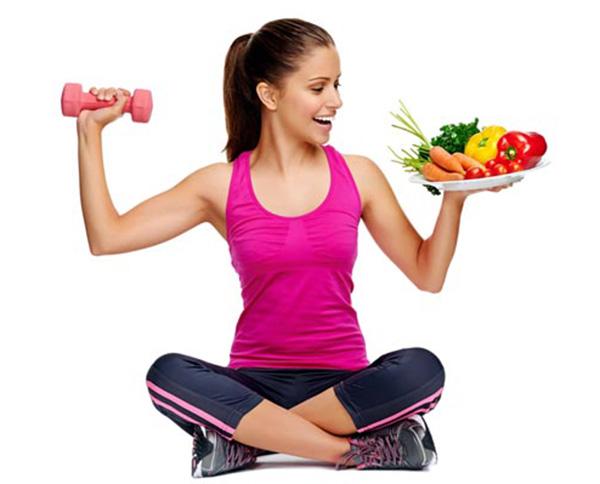 Сушка тела – меню для тех, кто хочет убрать подкожный жир и добавить телу структуры. Начнем сегодня же!