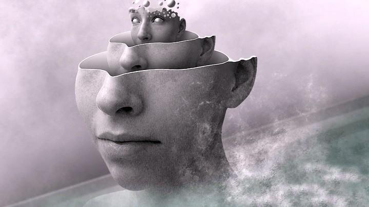 Секрет счастья, здоровья и долголетия находится в вашем подсознании!