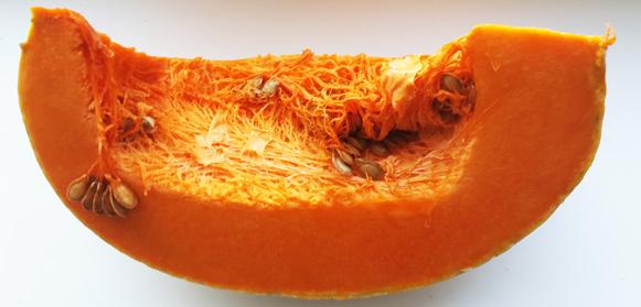 Укрепляем иммунитет! Простой и вкусный состав — готовим за 10 минут