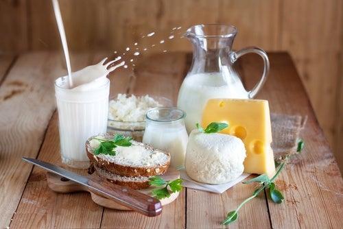 Если хотите избежать целлюлита, сторонитесь этих 7 продуктов