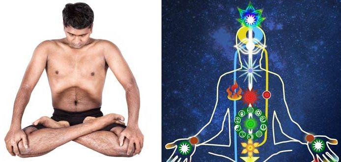 5-минутное упражнение на глубокое дыхание для повышения жизненных сил