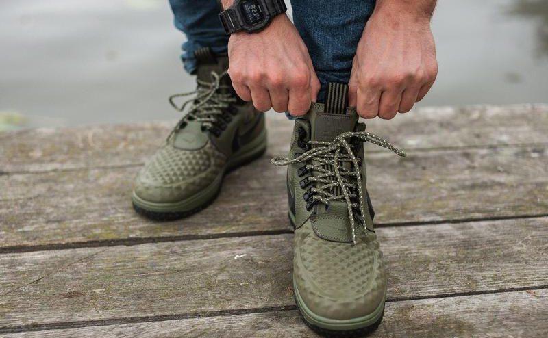 О чем говорит размер обуви мужчины: правда и мифы