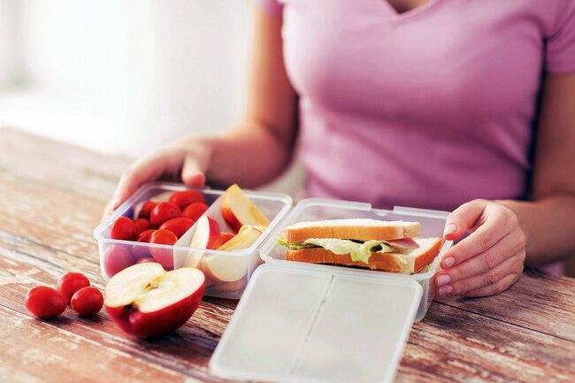 Утренние привычки, которые помогут похудеть