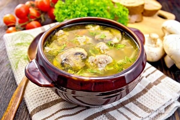 Вкусно и полезно: диетические блюда из куриной грудки
