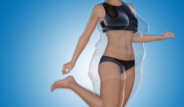 Лишний вес – просто удобный способ отложить свою жизнь «на потом»
