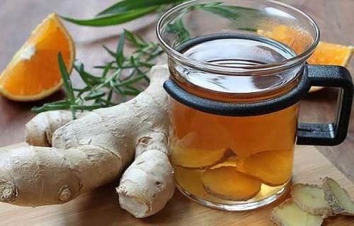 Снизьте уровень холестерина и очистите кровеносные сосуды с помощью этого природного средства!