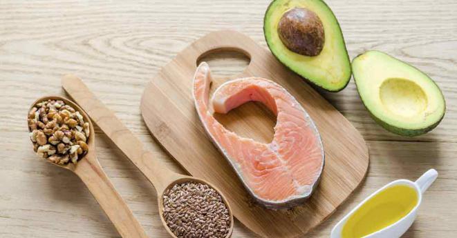 Метаболическая диета! Похудение очень действенное и это подтверждают врачи!