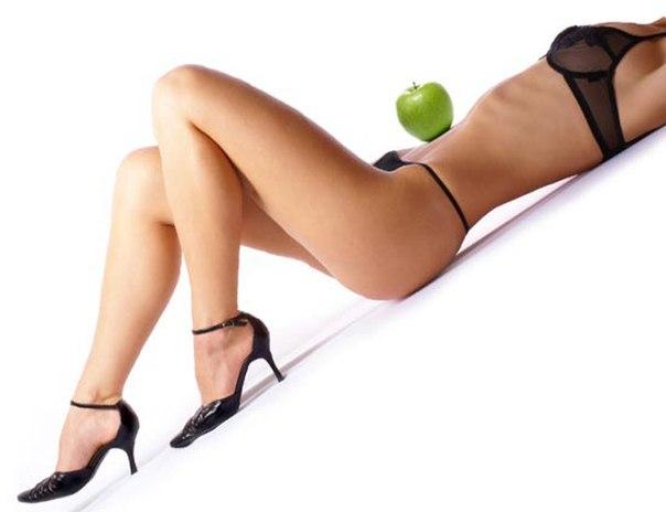 5 полезных продуктов для желудка