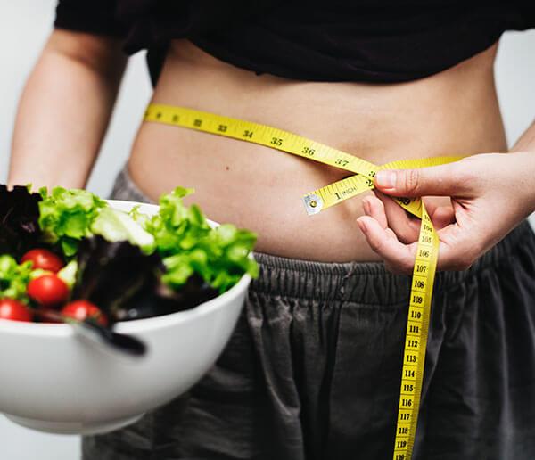 2 столовые ложки в день этого ЧУДА и никогда не нужно переходить на диету снова!