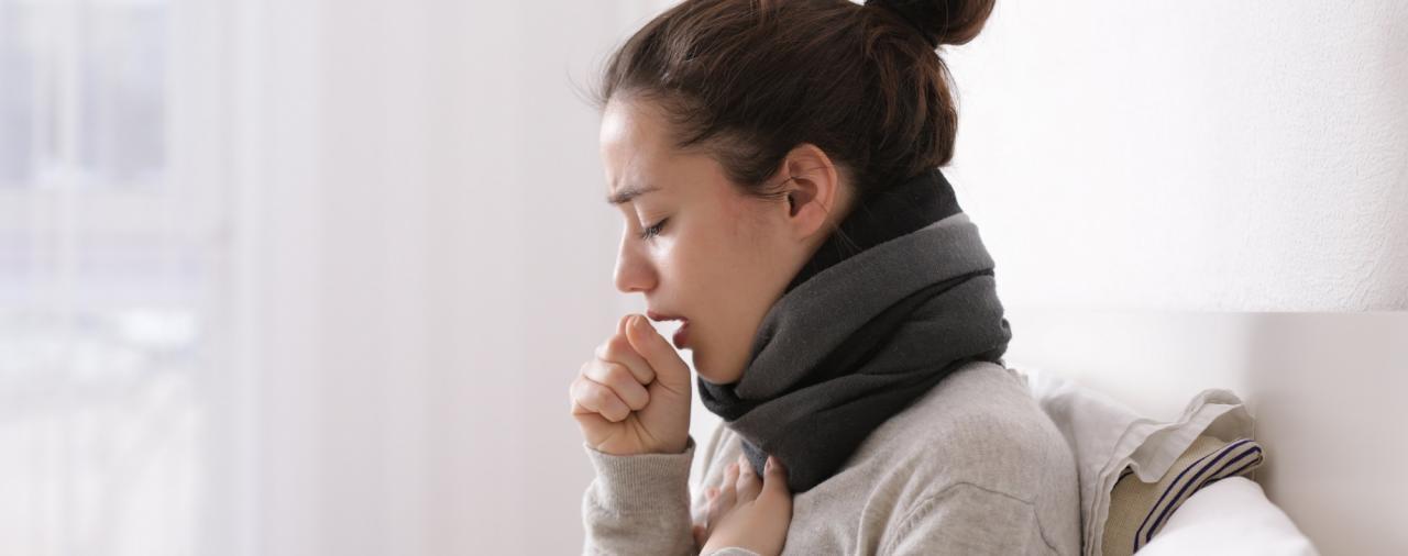 Вы не поверите, это поможет Вам бороться с простудой, гриппом, кашлем, брюшными и менструальными болями