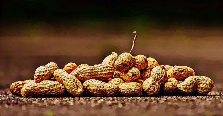 7 натуральных продуктов для здорового желчного пузыря и дебаты о пользе кофеина