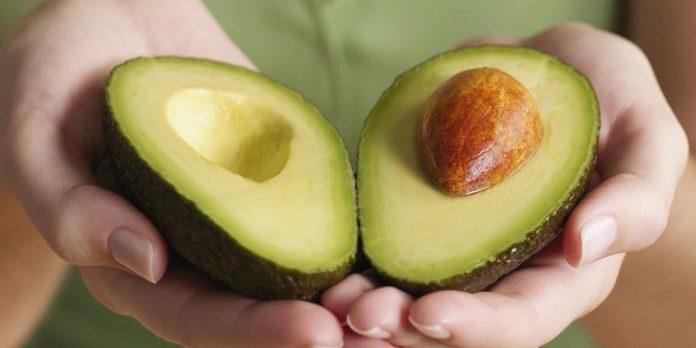 Простые способы определения спелости фруктов