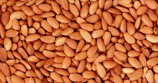 Эти семена были объявлены ядовитыми, так как они могли разорить фармакологические кампании…