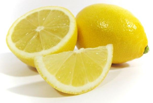 Разрежьте 1 лимон на 4 части, посыпьте солью и оставьте на кухне! Этот трюк изменит вашу жизнь!