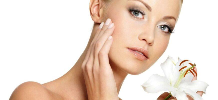 Чистим эффективно кожу лица: аспириново-медовая маска-скраб